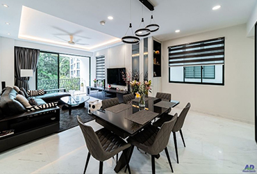 interior design styles, scandinavian interior design, minimalist design home, contemporary interior design